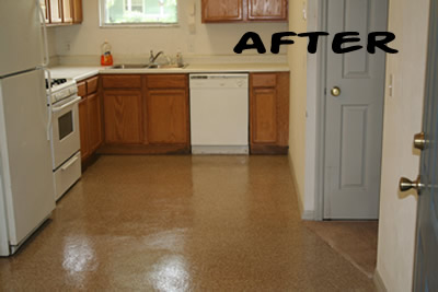 Rental_property_management_epoxy_floor